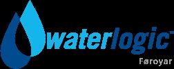 Waterlogic Føroyar
